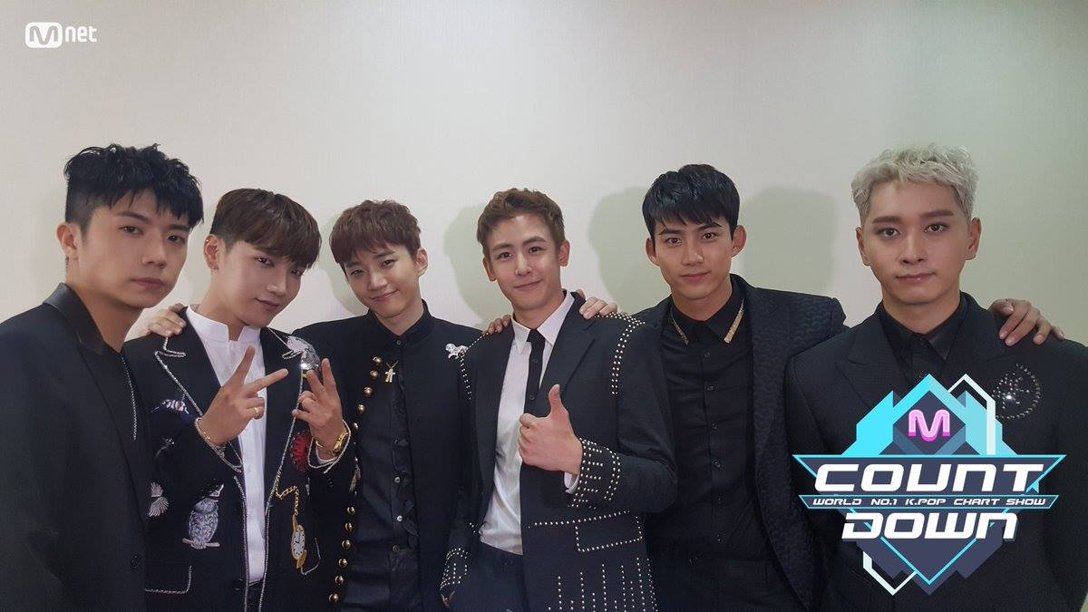 2pm-mcountdown-du-220916