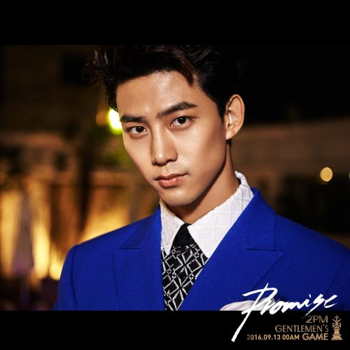 2pm-taecyeon-2