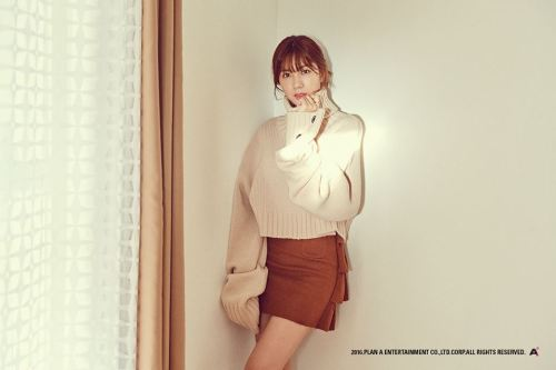 a-pink-hayoung-1