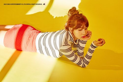 a-pink-hayoung-2