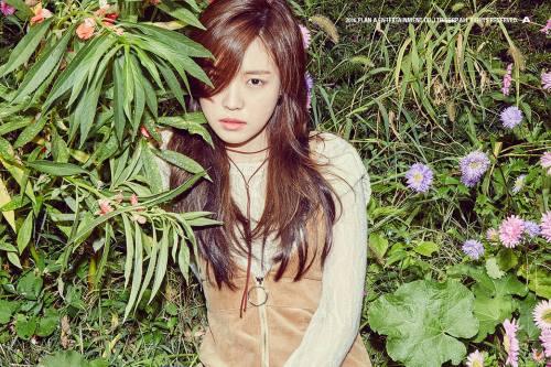 a-pink-naeun1