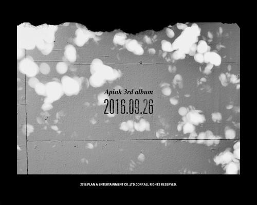 A-Pink-teaser