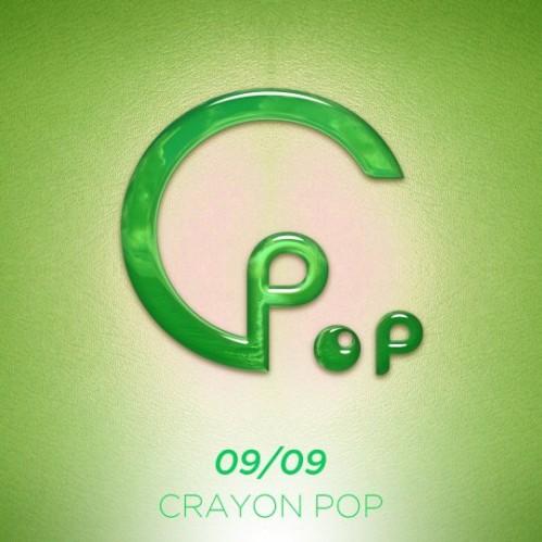 crayon-pop-logo-comeback-septembre-2016