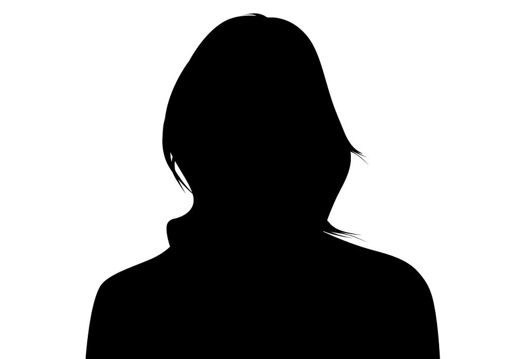 femme-mystere