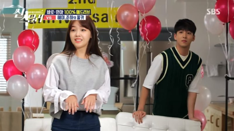 girls-day-minah-b1a4-baro-800x450
