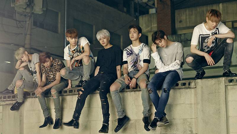 got7-group
