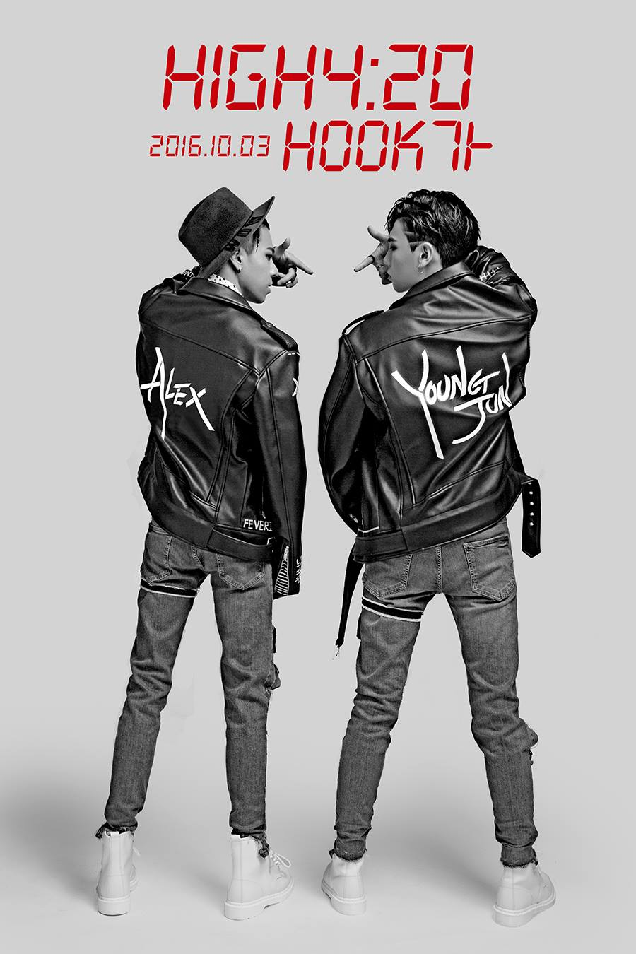 high4-20-photo-teaser-debuts-hookga