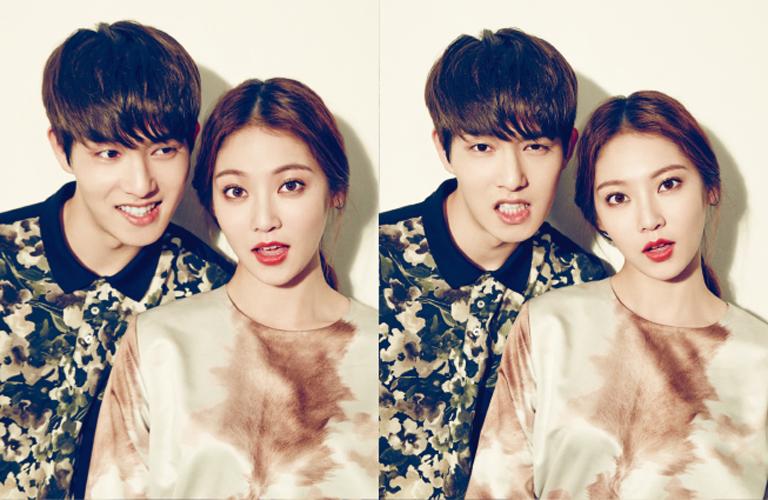 jongyeon-couple-ceci