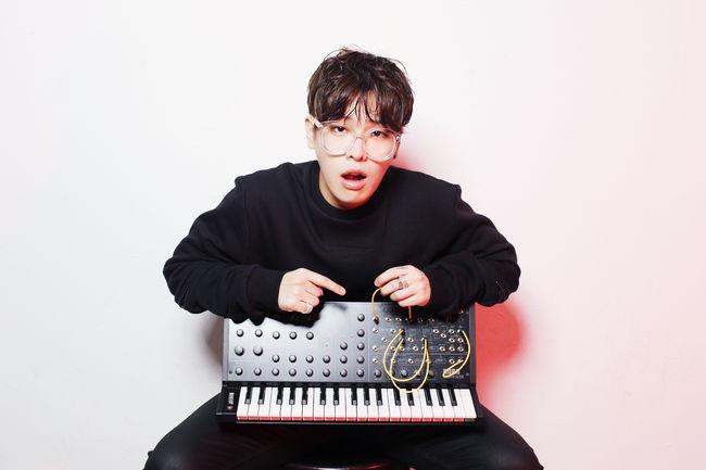 jung-jin-woo-candidat-k-pop-star-5