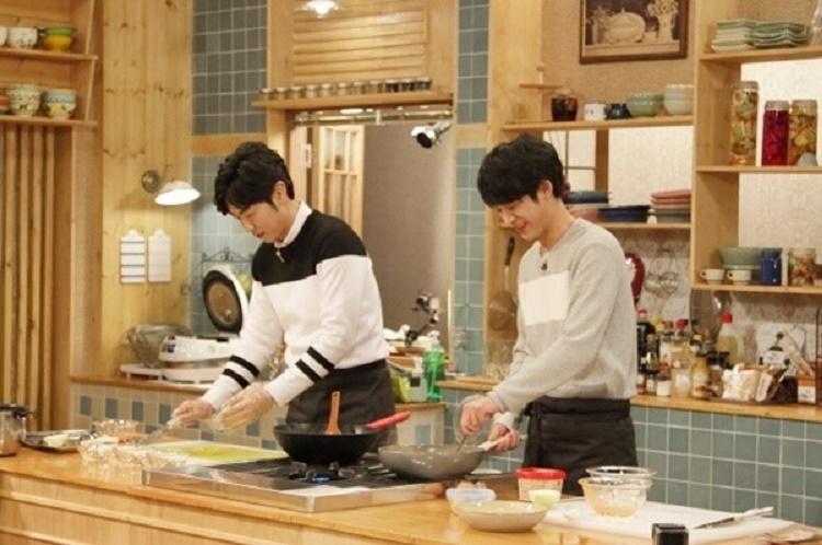 jung-joon-young-on-mr-baek