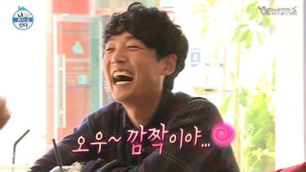 jung-kyung-ho-2-800x450