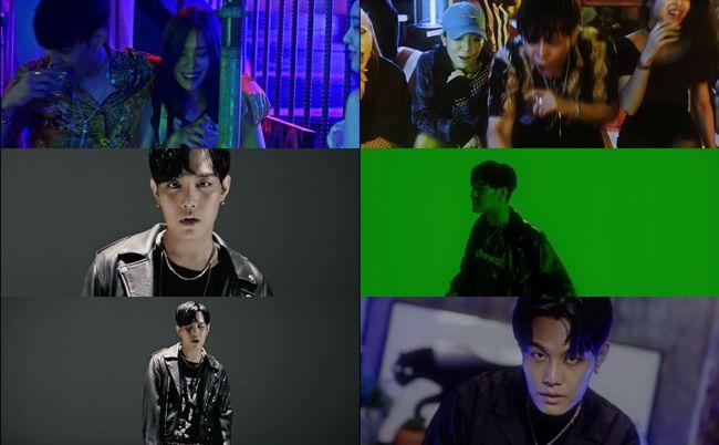 kanto-troy-lonely-feat-eddy-kim
