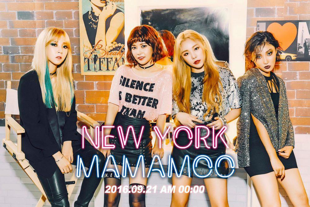 mamamoo-new-york