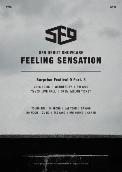 sf9-details-debuts-showcase