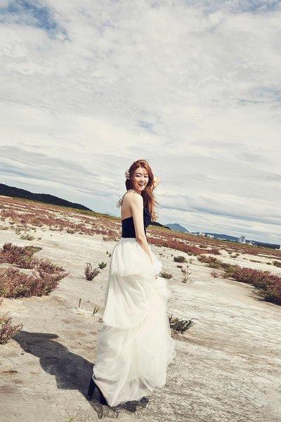 song-jieun-2