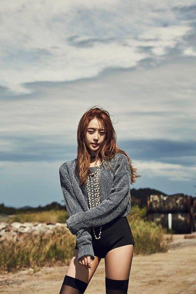 song-jieun-5
