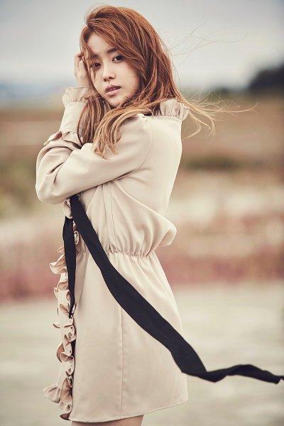 song-jieun-6