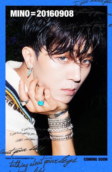 Song-Mino-teaser2