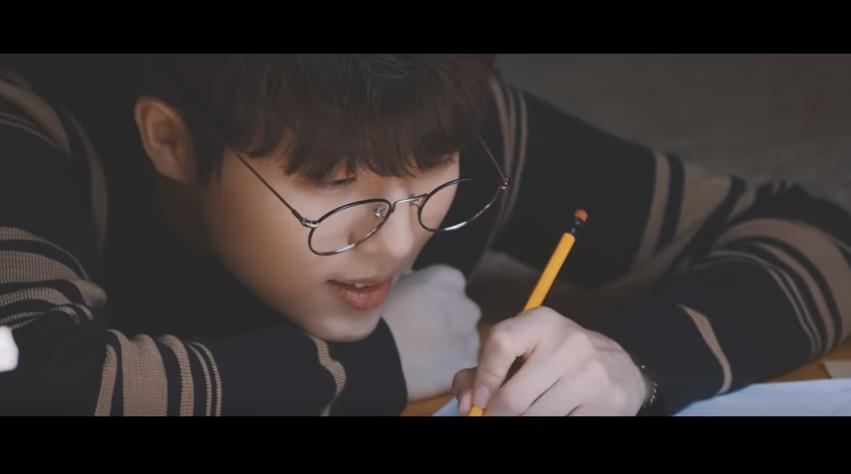 yoo-seung-woo-mv
