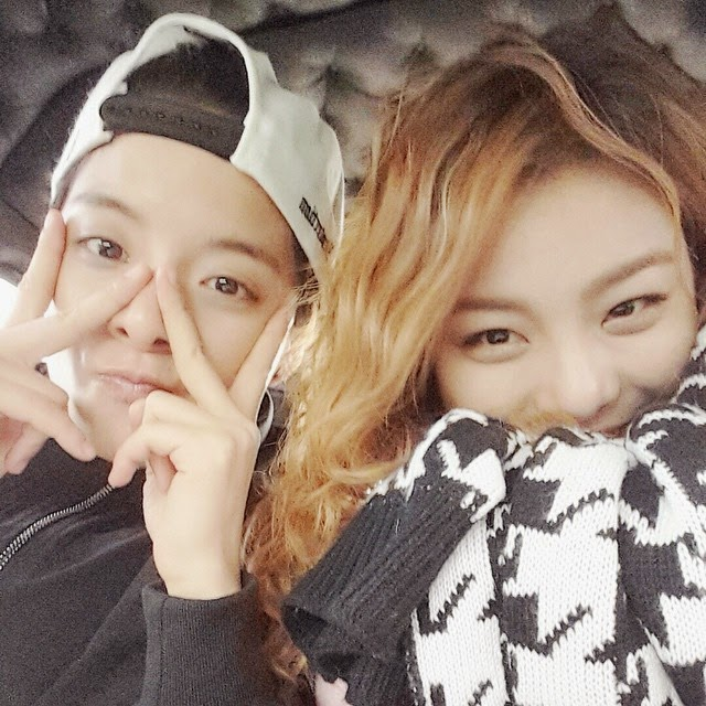 amber-ailee