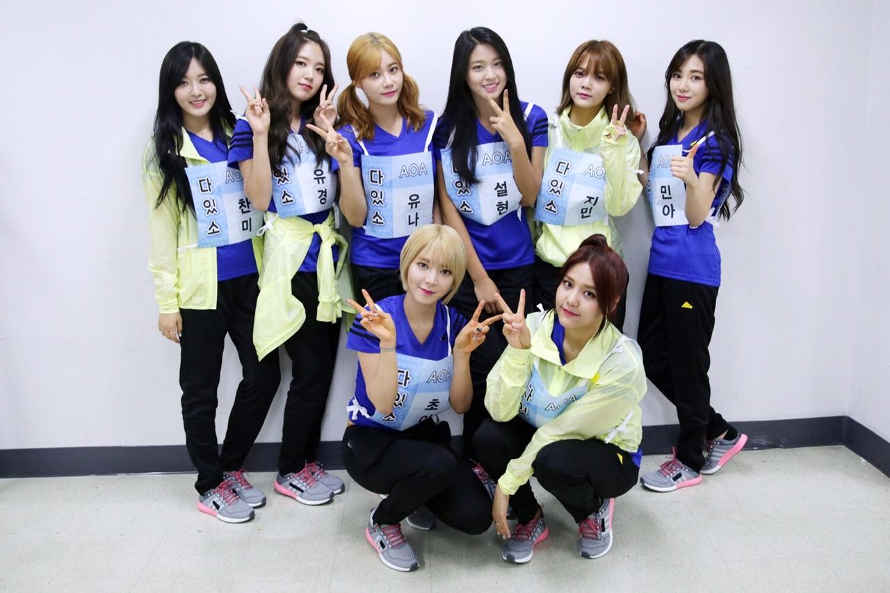 aoa-avec-youkyung