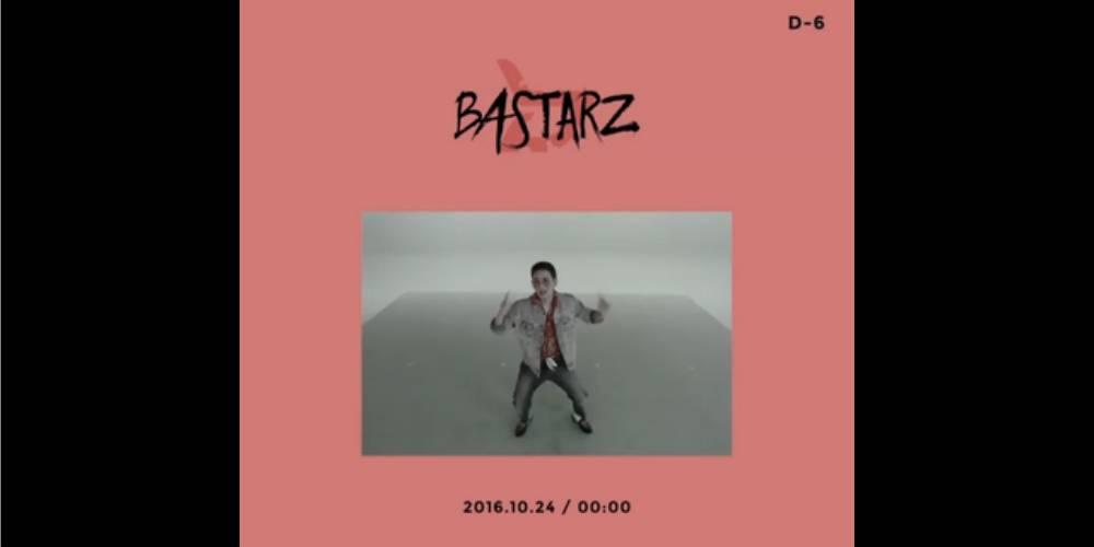 b-bomb-bastarz_