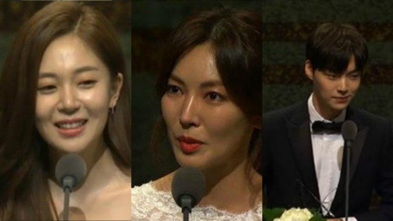 baek-jin-hee-kim-so-yeon-ahn-jae-hyun-800x450