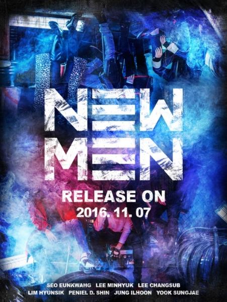 btob-new-men-teaser
