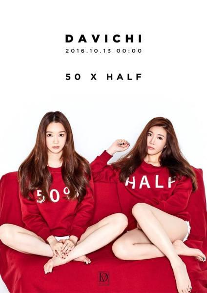 davichi-50-x-half-teaser