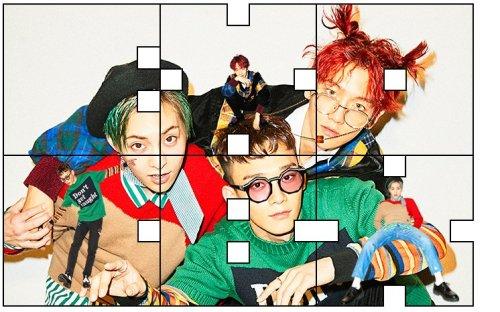 exo-cbx-full-puzzle