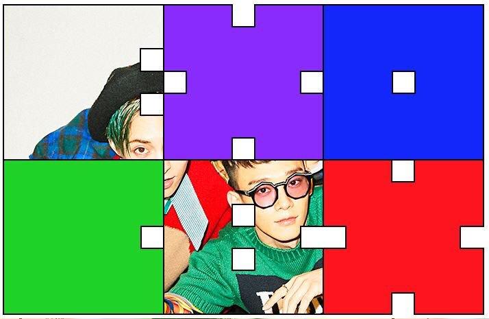 exo-cbx-puzzle