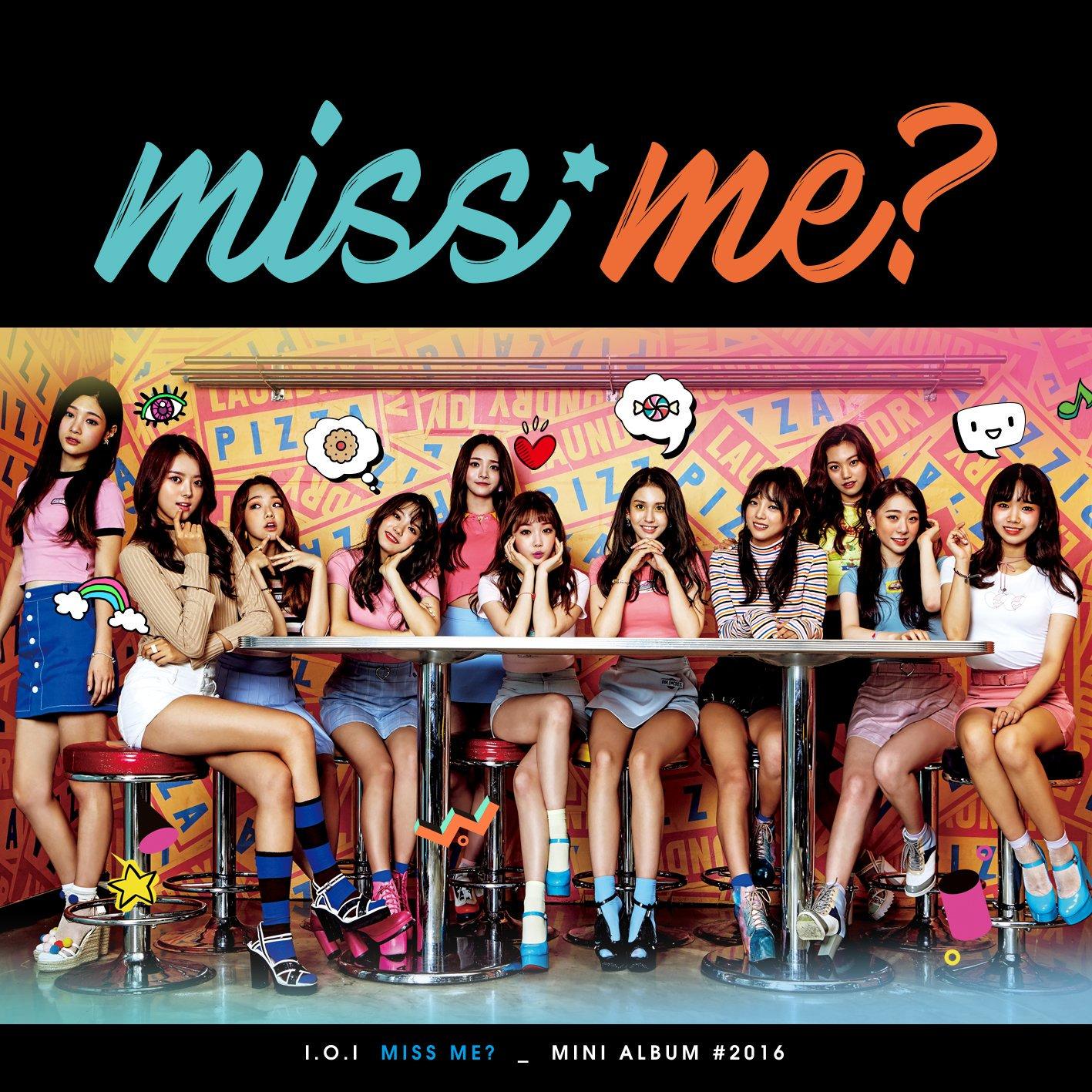i.o.i-miss-me5