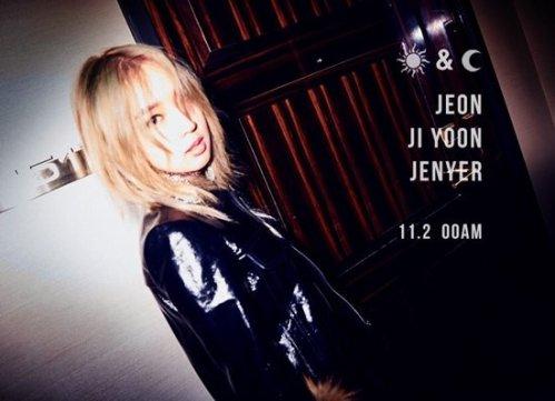 jiyoon-teaser