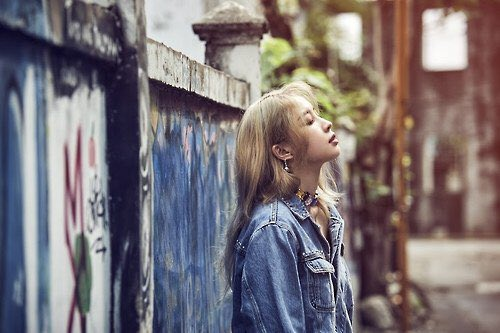 jiyoon-teaser4