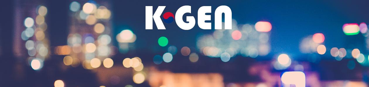 k-gen-annonces