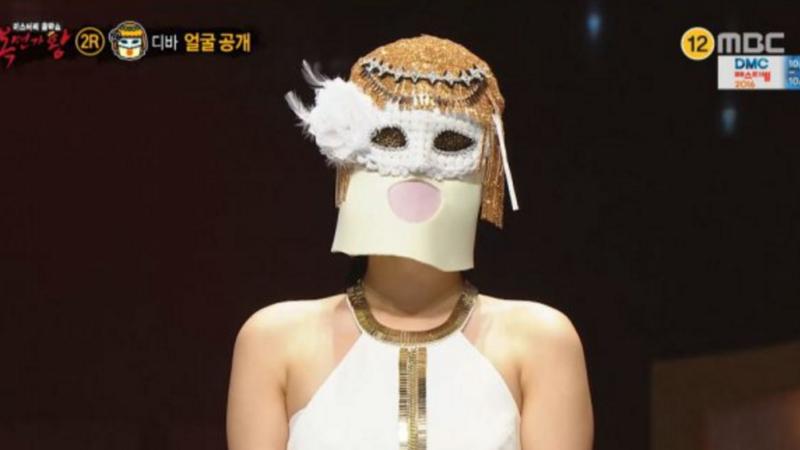 king-of-masked-singer1-800x450