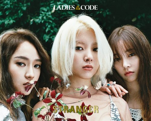 ladies-code-stranger