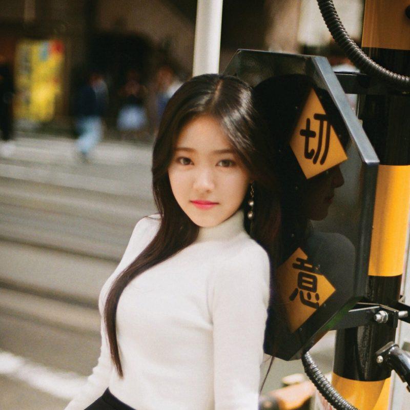 loona-hyunjin-2