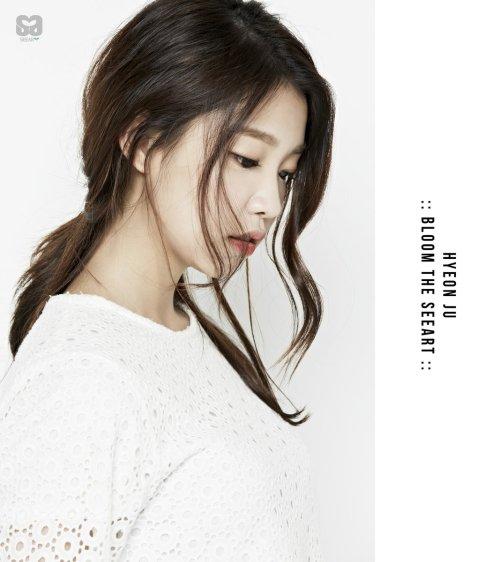 seeart-hyeon-ju