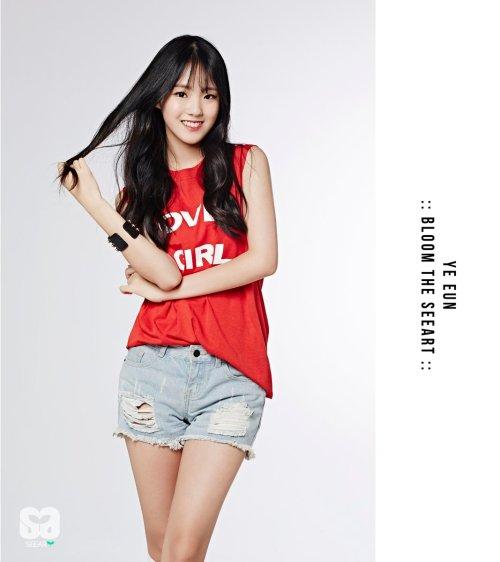 seeart-yeeun