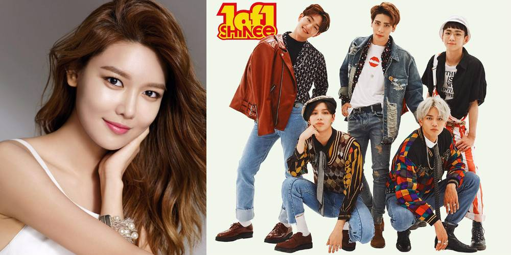 sooyoung-et-shinee
