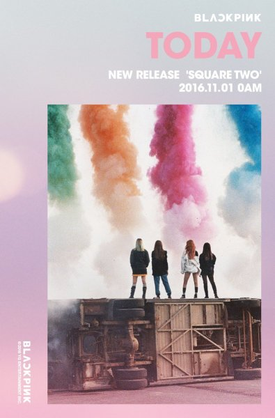 square-two-group-blackpink