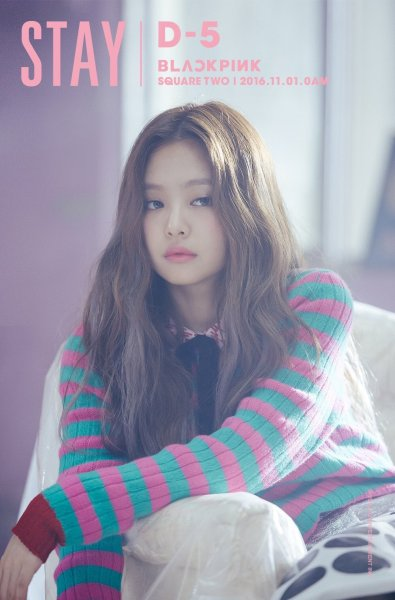 stay-jennie