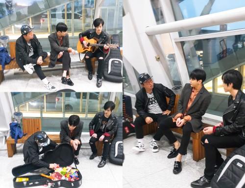 still-hitmaker-jung-hyung-don-junhyung-beast-et-cha-hoon-nflying