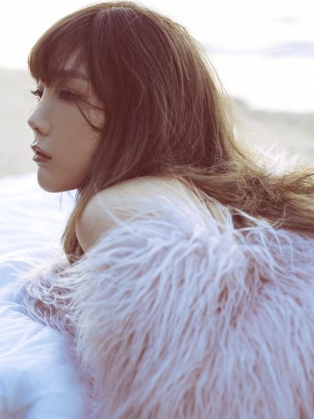 taeyeon-1111-teaser3