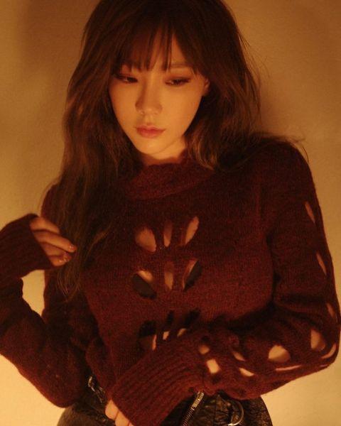 taeyeon-1111-teaser5
