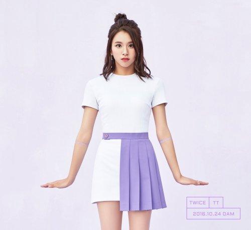 twice-tt-chaeyoung