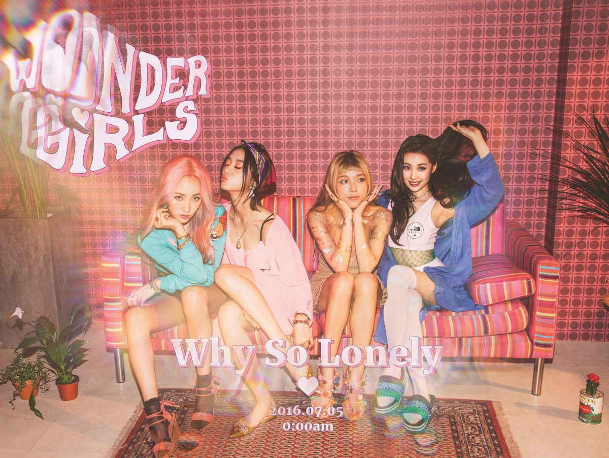 wonder-girls-why-so-lonely-2