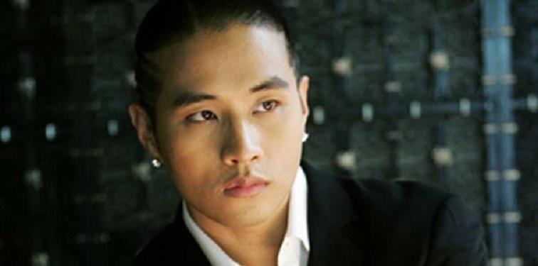 yoo-seung-jun