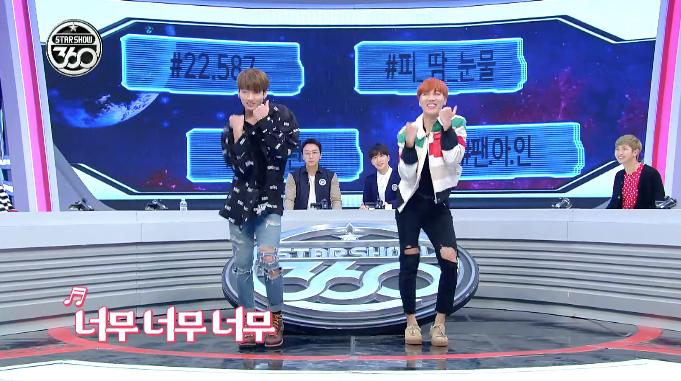 bts-jungkook-j-hope